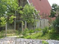 къща  в  Царево