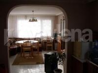 къща  в  Област софия