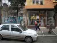 магазин  в  Бургас