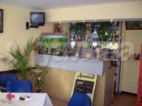 кафене  в  Сливен