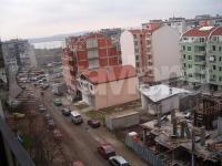 едностаен  в  Бургас