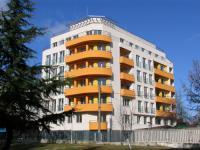 Продавам тристаен апартамент в гр. София, ж.к. Люлин 10!