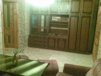 продавам апартамент в центъра на град Гоце Делчев