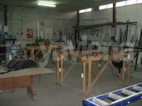 склад  в  Бургас
