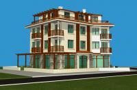 продава апартамент директно от собственик ,без комисионна,разсрочено плащане