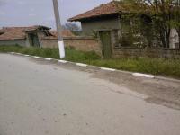 kashta -6500evro na45minuti do Varna