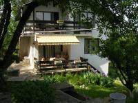 Къща в с.Шипково , РЗП-100кв.м , двор-1 дка , 46 500 евро.