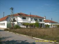 продавам мандра в с.Беловица,общ.Хисаря,обл.Пловдивска