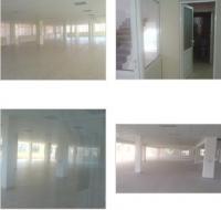 ОФИС Дружба-1 многофункционална сграда офис,магазин здравно заведение с асансьор тухла паркинг 2600000еur