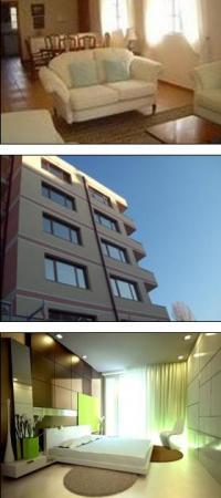 2-СТАЕН,Център,ул.Веслец,акт16нова луксозна сграда,ул.Веслец 90m2 Етаж: 3-ти цената е 85500е ламинат латекс теракот гараж 12000е