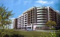 ПАРЦЕЛ-Надежда6-продава право на строеж за 55000е - готов терен с одобрени документи за изпълнение на сграда с офиси магазини и апартаменти