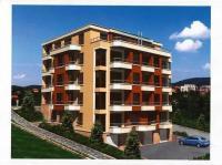 Апартаменти, разположени в един от най-престижните райони на гр.Варна