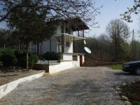 Предлагаме на Вашето внимание изгодна оферта за къща в района на град Годеч, на около 45км от София
