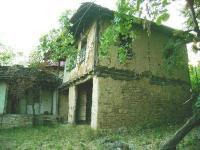 Къща , имот в Троян , на ТОП цена