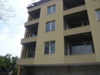 Апартаменти в центъра на София директно от строител.