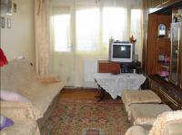 Продавам Тухлен апартамент в гр.Левски