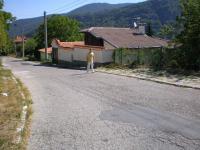 Продавам вила в Родопите