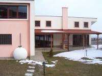 Къща село Белащица