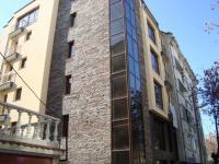 2-стаен Пловдив Широк център