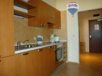 Apartment in the town of Pomorie, Burgas municipality, BULGARIA