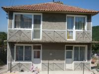 Къща за продан в област Варна гр Белослав