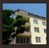 Апартаменти в центъра на София. Директно от строителна фирма.