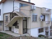 Продавам къща в Ален мак, гр. Варна