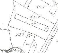 продавам парцел за жилищно или промишлено строителство