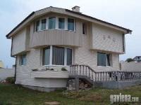 къща  в  Синеморец