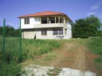 Къща в Беляковец