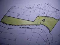 Продавам имот 5393 в с.Стойките - Пампорово