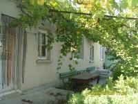 продава къща в село Равадиново