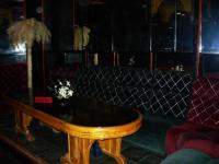 Fully Equipped Stylish Discotheque / Nightclub / Variety фor sale in Veliko Tarnovo / Bulgaria