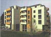 Апартаменти в гр.Хисаря
