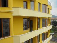 Апартамен в гр.Хисаря