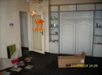 Продава двустаен апартамент Люлин 5