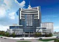 продава парцел с готов проект и строително разрешение за многофункционална сграда в Пловдив