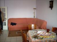 Продава тристаен апартамент Люлин 5