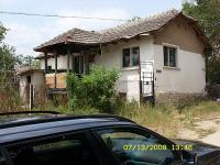 Продава къща с.Брестница