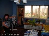 Продава двустаен апартамент Люлин 9