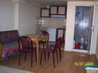 Aпартамент под наем Благоевград 280 лева