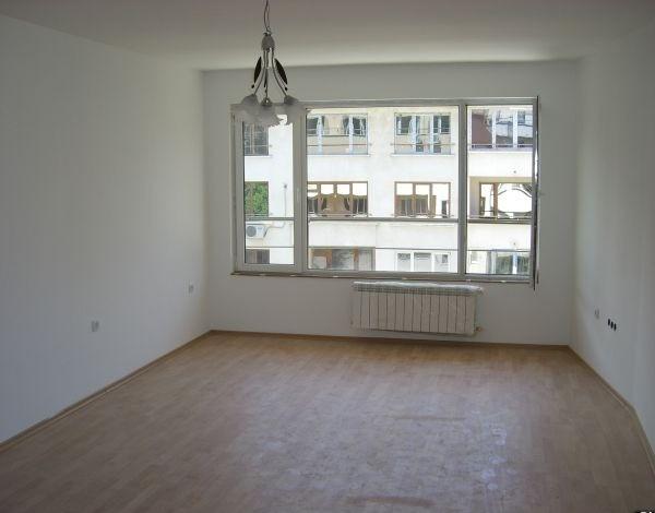 давам под наем апартамент в София, кв. Лозенец