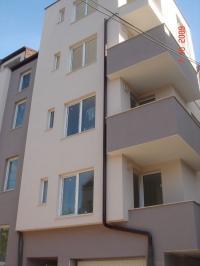 продава  апартаменти ново строителство Пловдив ШЦ   ОТ СТРОИТЕЛЯ