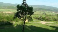 Продавам парцел на язовир Пчелина, 40 км. София