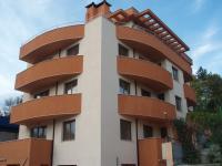 Четиристаен апартамент в Банкя - директно от собственика