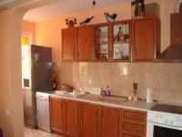 Тристаен апартамент в центъра на гр. Шумен