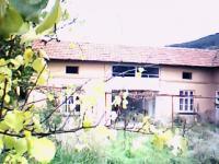 Продава се къща в село Осмар