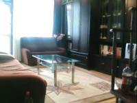 Апартамент Враца