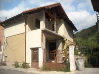 къща Враца