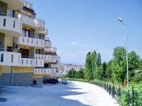 Двустаен и тристаен апартамент в Сандански